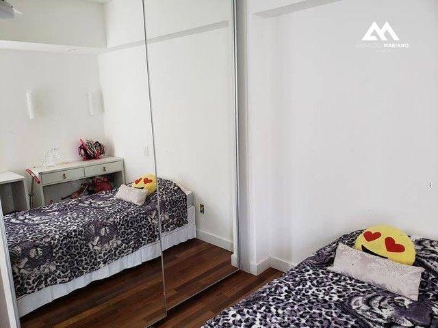 Salvador - Apartamento Padrão - Graça - Foto 8