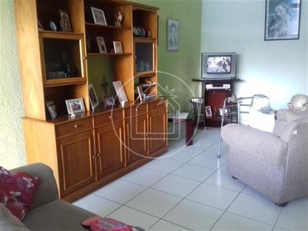 Casa à venda com 3 dormitórios em Pechincha, Rio de janeiro cod:805617 - Foto 7