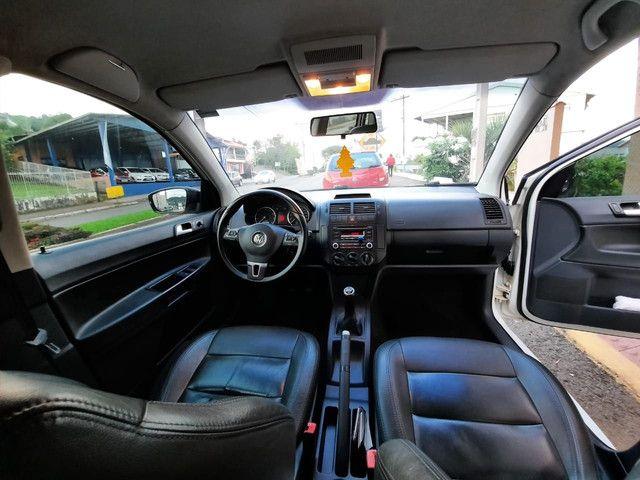 VW POLO 2013 COMPLETO - Foto 3