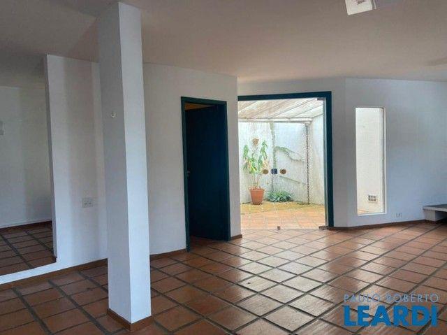 Casa para alugar com 4 dormitórios em Sumaré, São paulo cod:640055 - Foto 7