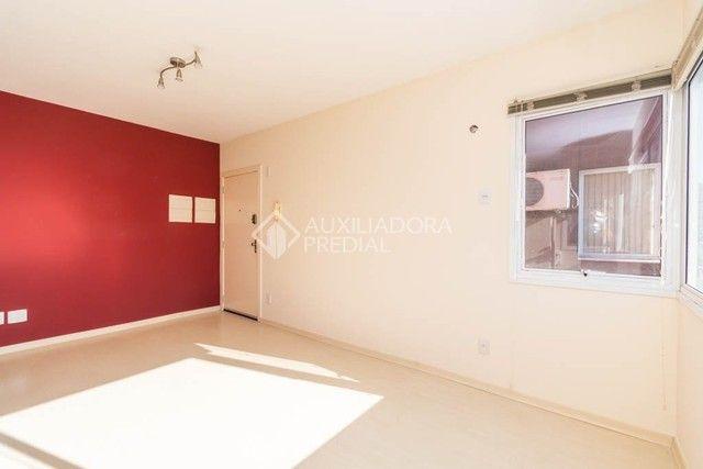 Apartamento para alugar com 1 dormitórios em Cidade baixa, Porto alegre cod:338602 - Foto 2