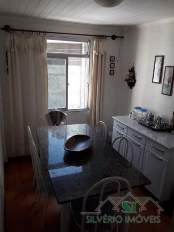 Apartamento à venda com 3 dormitórios em Coronel veiga, Petrópolis cod:2803 - Foto 6