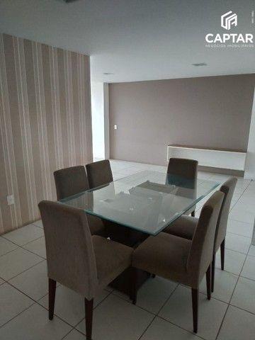 Apartamento 3 quartos no Mauricio de Nassau / Edifício Manoel Afonso Porto - Foto 4