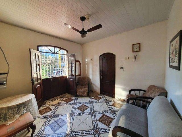 Casa para venda possui 200 metros quadrados com 2 quartos em São Brás - Belém - PA - Foto 6