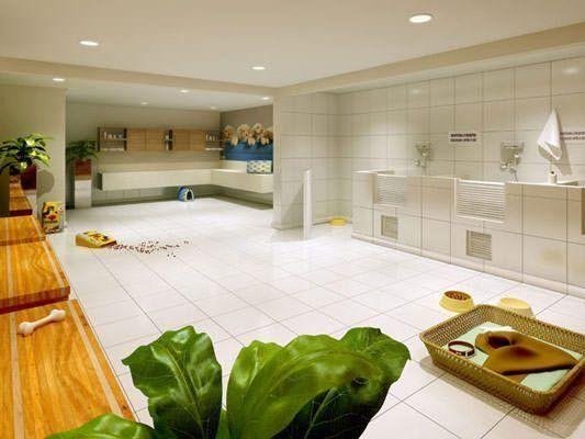Apartamento para venda com 84 metros quadrados com 3 quartos em Marapé - Santos - SP - Foto 17