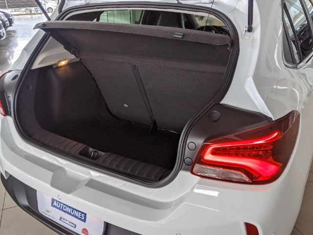 onix 1.0 turbo flex premier automatico. carro novo, lindo demais.   - Foto 3
