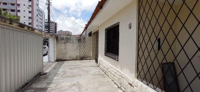 Casa Plana na Parquelândia em Fortaleza/CE - Foto 2