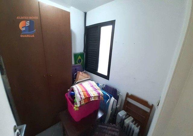 Apartamento à venda com 4 dormitórios em Praia da enseada, Guarujá cod:AI1494 - Foto 10