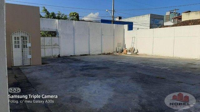 Casa comercial para aluguel no Centro de Feira de Santana - Foto 8