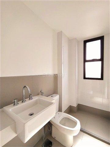 Sofisticado Apartamento de 02 Quartos no Santa Efigênia! - Foto 15