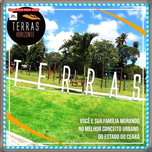 Lotes Terras Horizonte %%$% - Foto 19