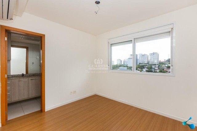 Apartamento para aluguel, 3 quartos, 1 suíte, 2 vagas, JARDIM EUROPA - Porto Alegre/RS - Foto 7