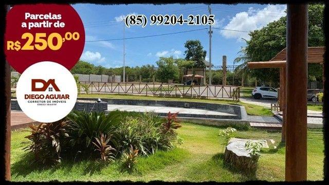 Loteamento Barra dos Coqueiros *&¨%$ - Foto 16