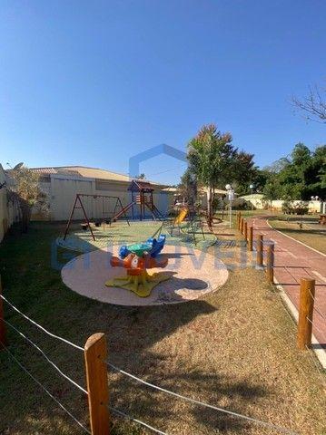 Casa para venda com 3 quartos, 121m² em Residencial San Marino  - Foto 7
