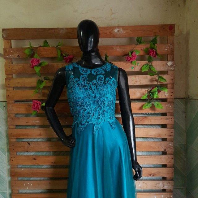 Vestidos de aluguel para venda! - Foto 3