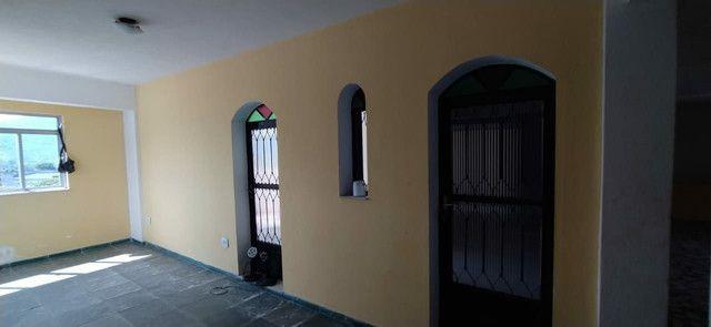 Excelente apartamento em Guapimirim  - Área Nobre da cidade !! - Foto 11