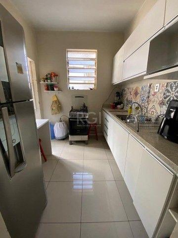 Apartamento à venda com 2 dormitórios em Cidade baixa, Porto alegre cod:LU432872 - Foto 14