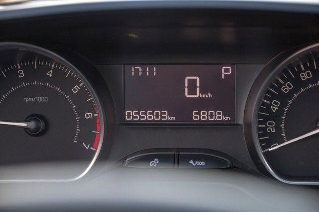 Peugeot 208 - Foto 9