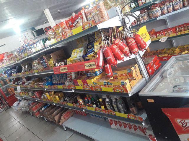 Mercado Vitória  - Foto 5