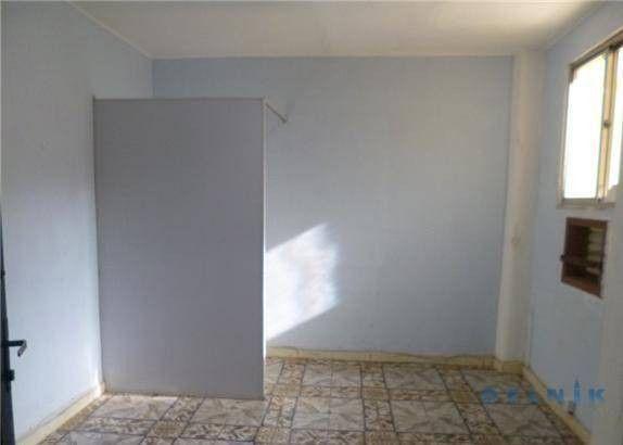 Sala para alugar, 13 m² por R$ 400,00/mês - Madureira - Rio de Janeiro/RJ