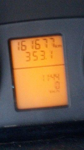 Citroën jumper tem 13 mil de documentos  - Foto 3