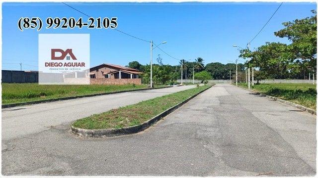 Loteamento Reserva Camará *&¨%$ - Foto 2