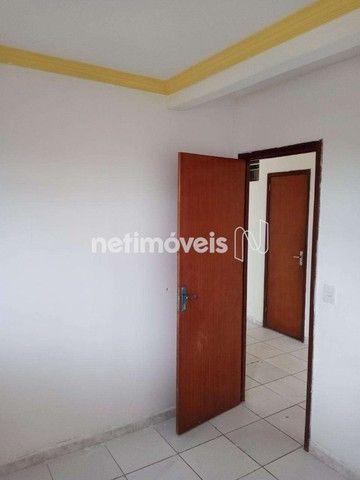 Aproveite! Apartamento 3 Quartos para Aluguel na Ribeira (628680) - Foto 11