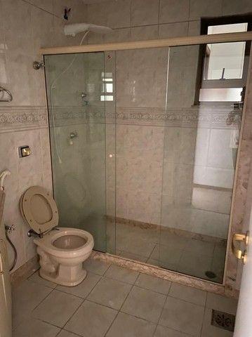 Apartamento no Laranjal - Ap 16 - Foto 8