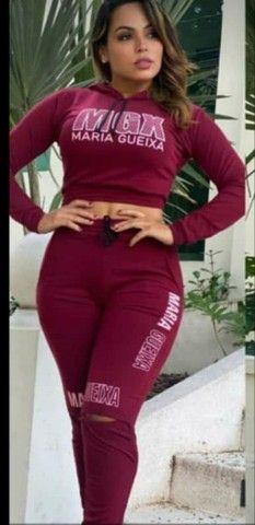 Conjuntos Maria gueixa - Foto 2