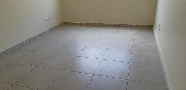 Apartamento para Locação em Ribeirão das Neves, São Pedro, 3 dormitórios, 1 suíte, 1 banhe - Foto 13