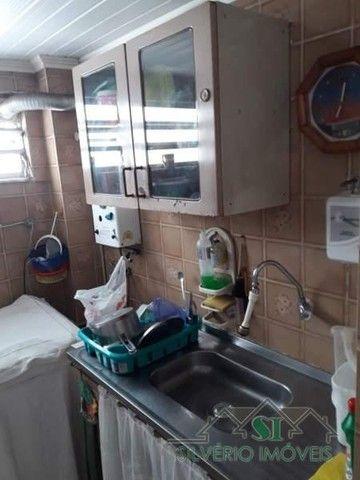 Apartamento à venda com 3 dormitórios em Coronel veiga, Petrópolis cod:2803 - Foto 7