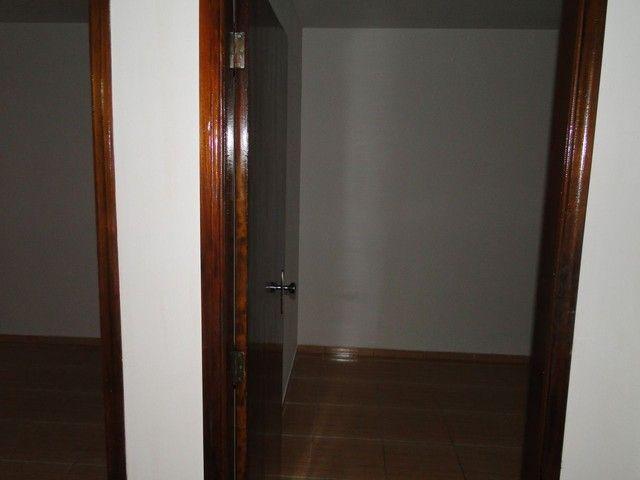 Apartamento para alugar com 3 dormitórios em Zona 07, Maringá cod:60110002796 - Foto 16