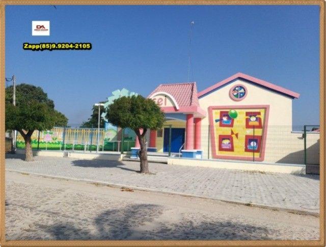 Loteamento Terras Horizonte %%% - Foto 12