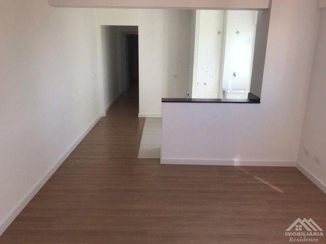 LOCAÇÃO | Apartamento, com 2 quartos em CENTRO, MARINGÁ - Foto 3