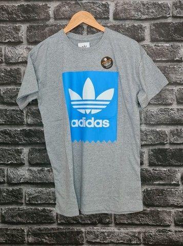 Camiseta Surf - Foto 3