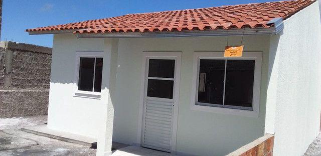 Denison Amorim Boulevard 4ª Etapa - Foto 11