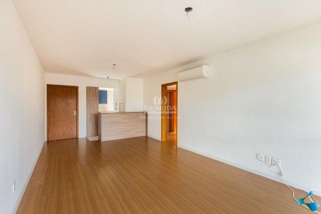 Apartamento para aluguel, 3 quartos, 1 suíte, 2 vagas, JARDIM EUROPA - Porto Alegre/RS - Foto 2