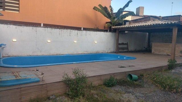Casa em Jacuma de esquina - Foto 8