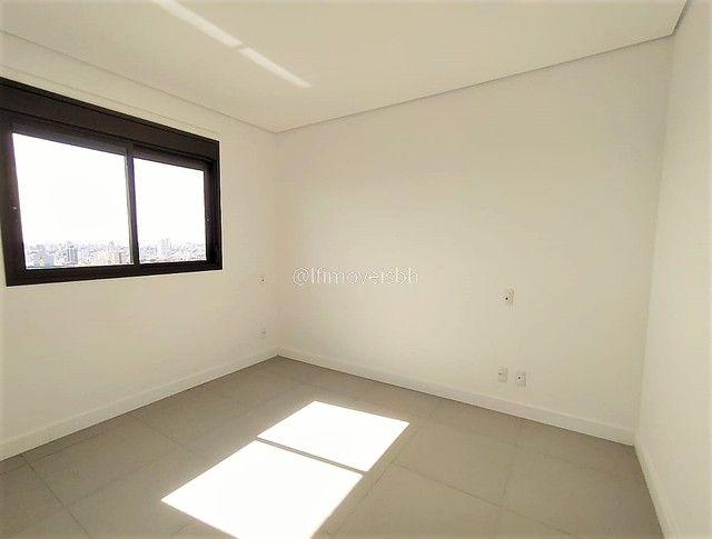 Sofisticado Apartamento de 02 Quartos no Santa Efigênia! - Foto 6