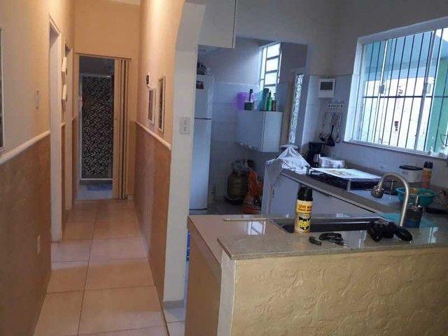 Casa de vila com dois quartos, reformada e pronta para morar! - Foto 15