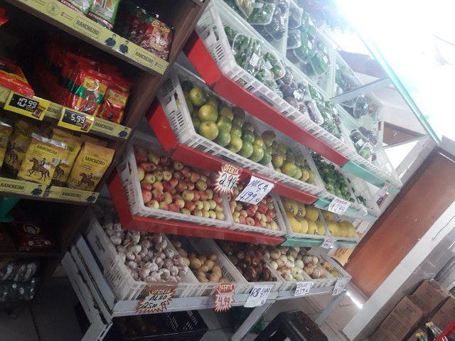 Mercado Vitória  - Foto 4