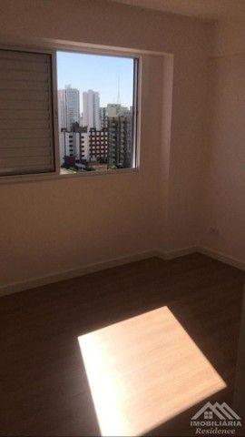 LOCAÇÃO | Apartamento, com 2 quartos em CENTRO, MARINGÁ - Foto 11