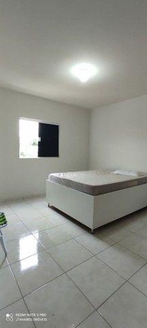 Vendo Apartamento no Condomínio Acauã em Caruaru? - Foto 7