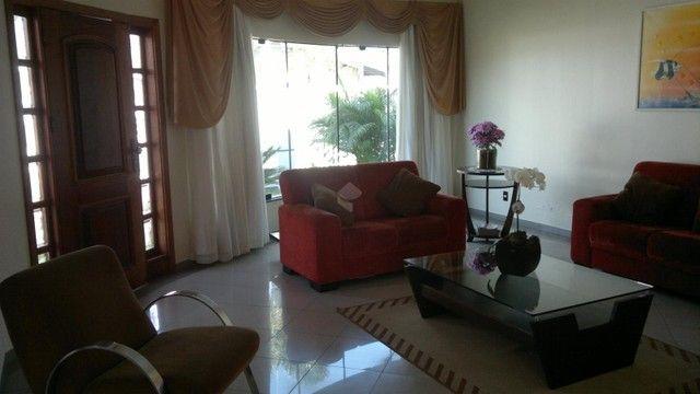 Casa de condomínio à venda com 4 dormitórios em Lixeira, Cuiabá cod:BR4SB12712