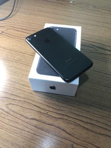 iPhone 7 - 32GB - Seminovo  - Foto 5
