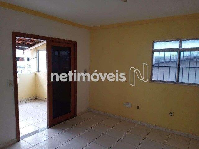 Aproveite! Apartamento 3 Quartos para Aluguel na Ribeira (628680) - Foto 15