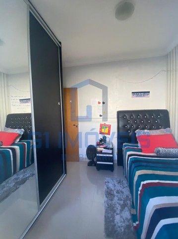 Casa para venda com 3 quartos, 121m² em Residencial San Marino  - Foto 14