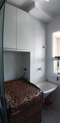 Apartamento 2/4 Suíte Vista Patamares - Foto 15