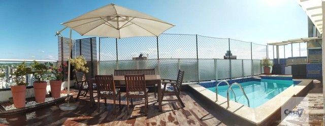 Apartamento Cobertura Duplex à venda em Itabuna/BA