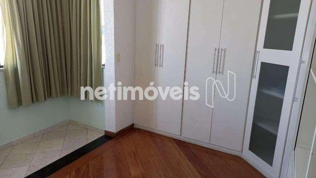 Apartamento à venda com 3 dormitórios em Glória, Contagem cod:856167 - Foto 20